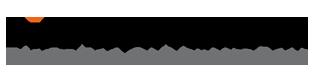 VIRTUAL PROD.COM | Marketing Communications